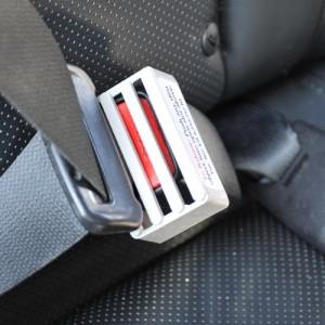 car buckle